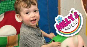 Jack riverside nursery1