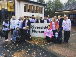 Riverside nursery1